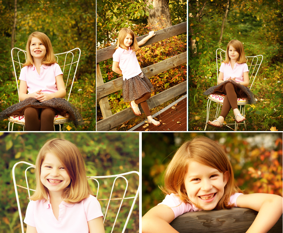 Copyright Leslie Meadow Photography