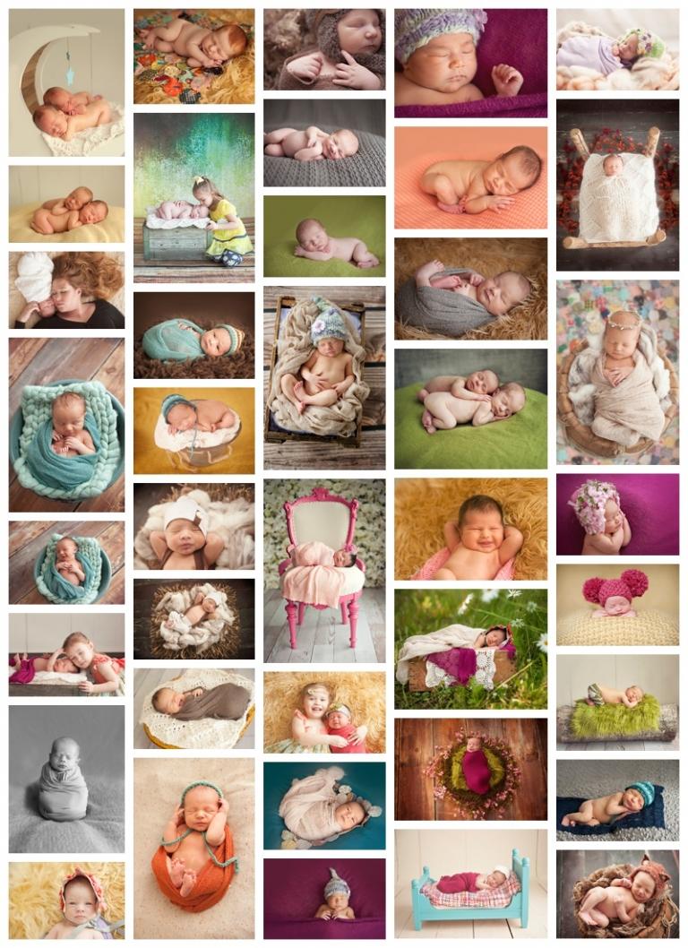 Anchorage Newborn, Anchorage Newborn Photography, Eagle River Newborn Photography, Wasilla newborn Photography, newborn boutique, anchorage studio