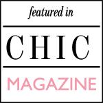 magazine (2)